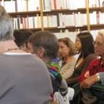 Lecture Duras_6