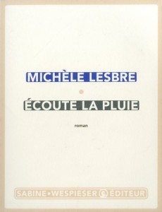 michele11