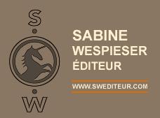 Sabine Wespieser11