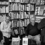 Pierre-Emmanuel Weck & Emmanuel Terray