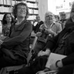 Rencontre avec Jean-Louis Comolli et Mathieu Riboulet