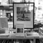 Exposition des images de Pierre-Emmanuel Weck