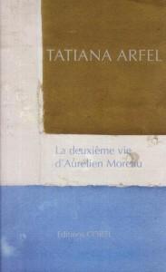 deuxieme-vie-aurelien-moreau-1413739-616x0