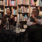 Kenza Sefrioui & Bichr Benani