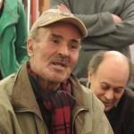 Abdelatif Derkaoui