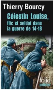 ThierryBourcy