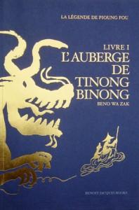 Couve-Tinong2