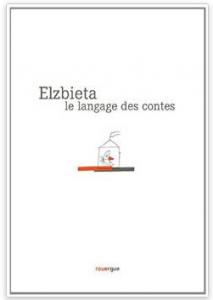 Elzbita