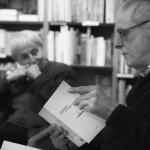 Elzbieta & Robert Caron
