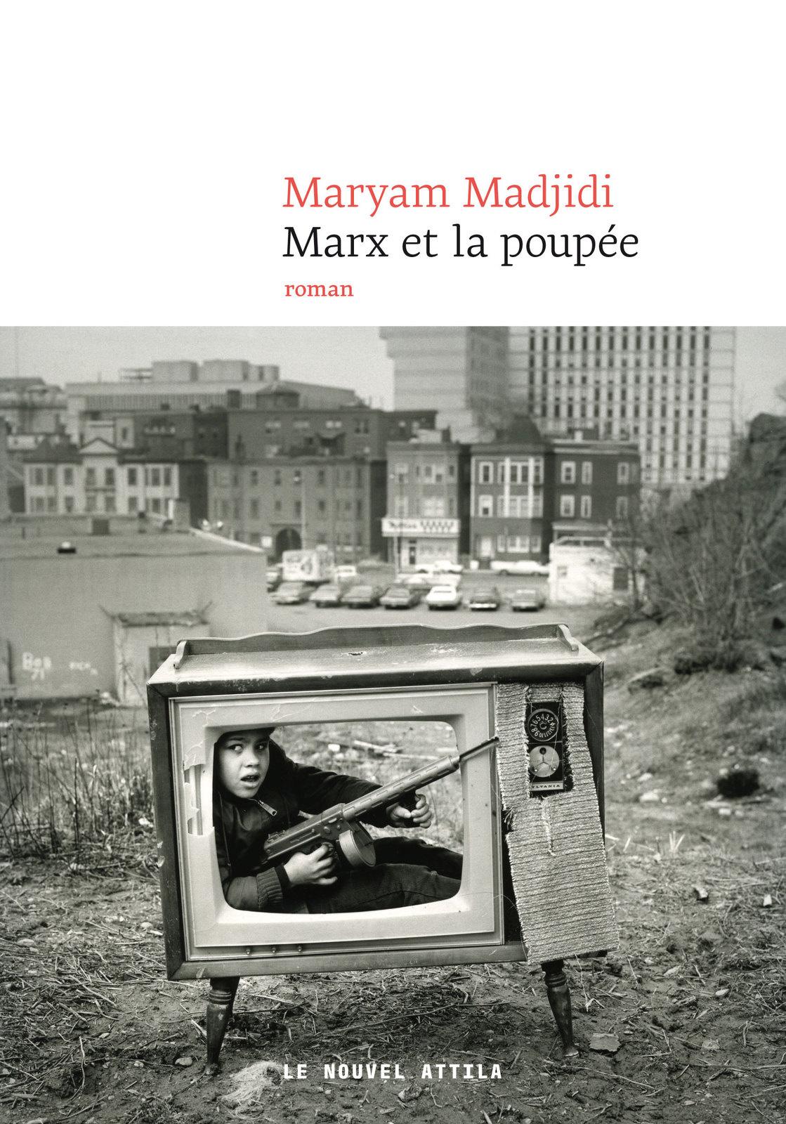 ob_3d8c33_marx-et-la-poupee