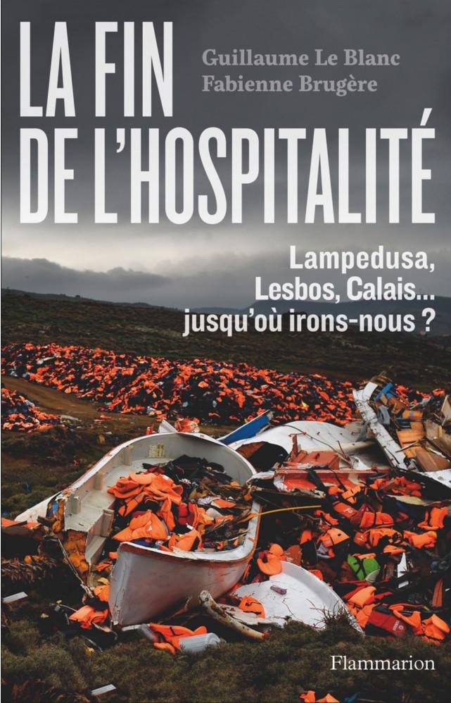 fin-hospitalite